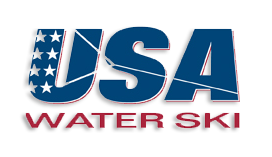 Nipmuc Ski Clubs wins USA Water Ski Club Growth Award!