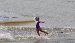 Swivel Water Ski Webster, MA